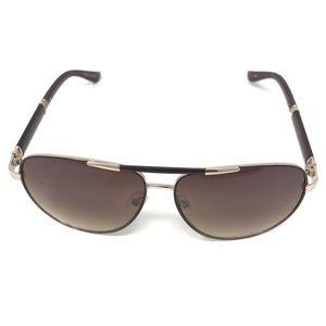 Other - Epic Eyewear Ashville